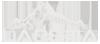 千赢国际安卓手机下载千赢体育下载千赢平台官网厂家提供全面的千赢体育下载训练设备及千赢体育下载基地建设方案